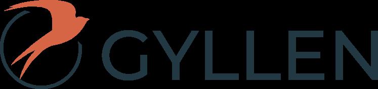 Freelance Gyllen